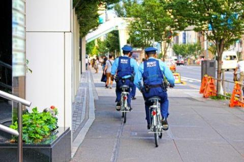 自衛官(自衛隊)・警察官・消防士の公務員の年収を比較してわかった真実画像6
