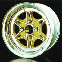 Dunlop Lemans 24