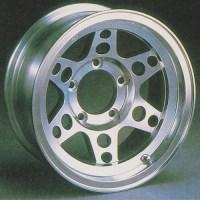 Bridgestone RV-1