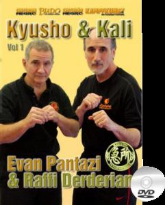 Kyusho-Kali-1
