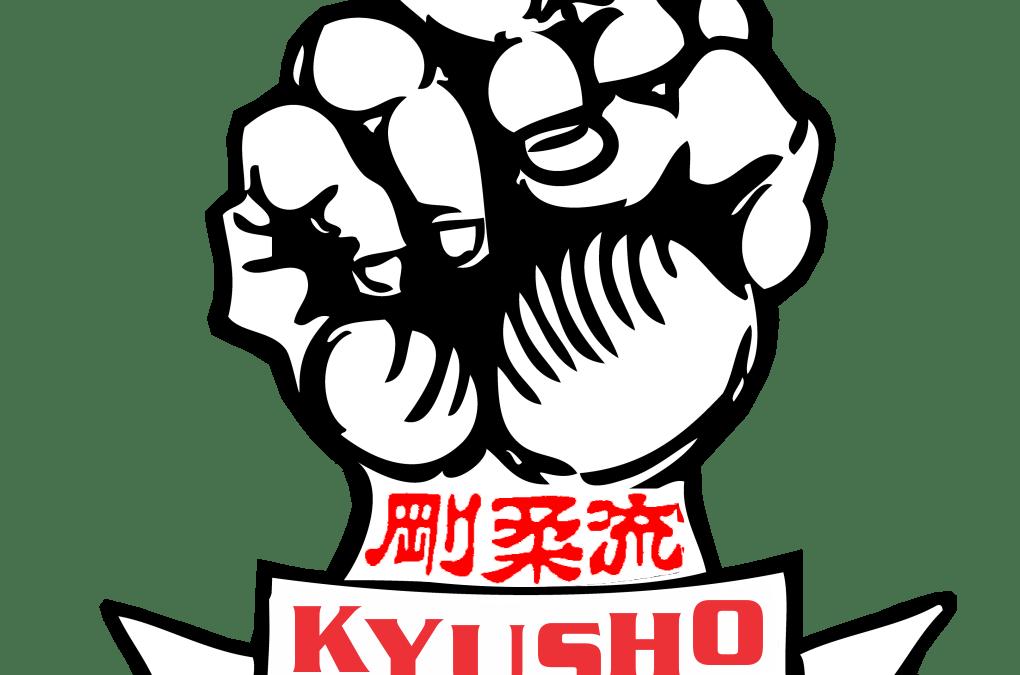 Goju Kyusho