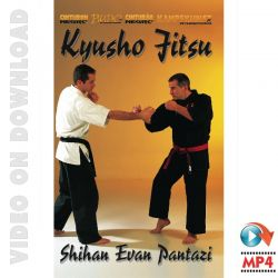 download-dvd-kyusho-jitsu-points-on-the-arms