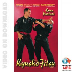 download-dvd-kyusho-jitsu-vol-1