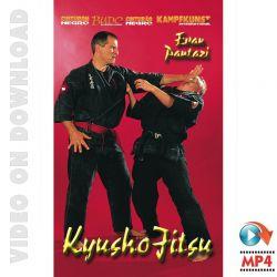 download-dvd-kyusho-jitsu-vol-1