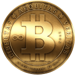 Bitcoin – The Game Changer