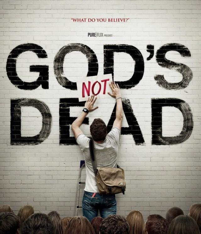 gods_not_dead_xxlg-uus