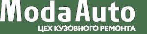 Кузовной ремонт в Смоленске