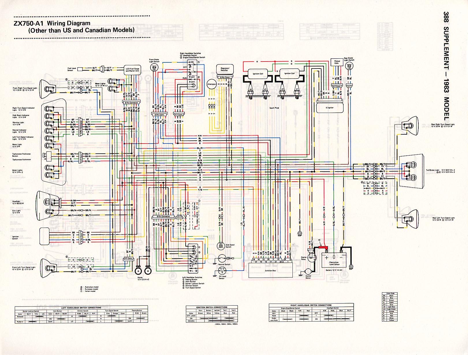 Images of Kawasaki Mule 500 Wiring Diagram Wiring diagram schematic – Kawasaki 500 Mule Wiring Diagram