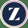 ZIMA Magazine