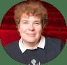 Уроки истории с Тамарой Эйдельман
