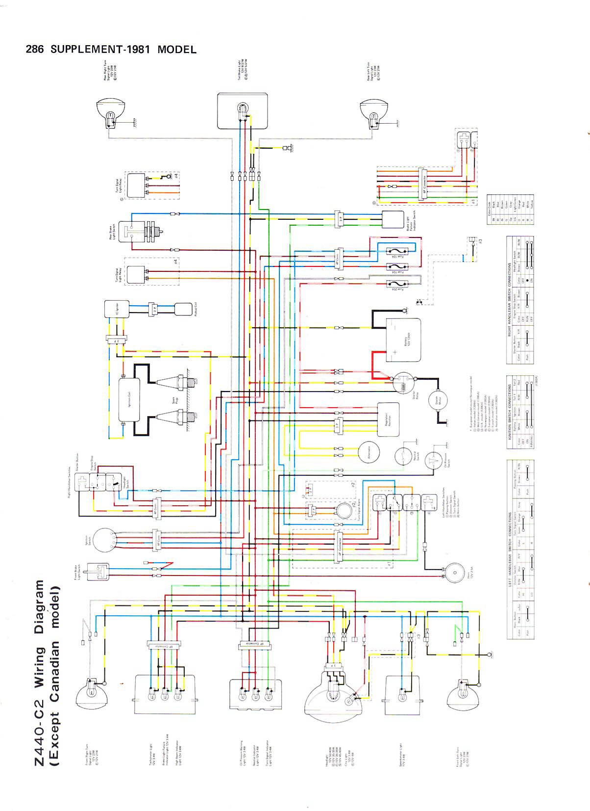 wiring diagram isx 525 with Ktm 400 Wiring Diagram on Manual 1998 3406e Cat Oil Pressure Switch Wire Diagram together with Codigos De Falla Celect Plus M11n14 moreover Polaris Five Wire Ignition Switch Wiring Diagram in addition Ktm 400 Wiring Diagram together with Codigos De Falla Celect Plus M11n14.