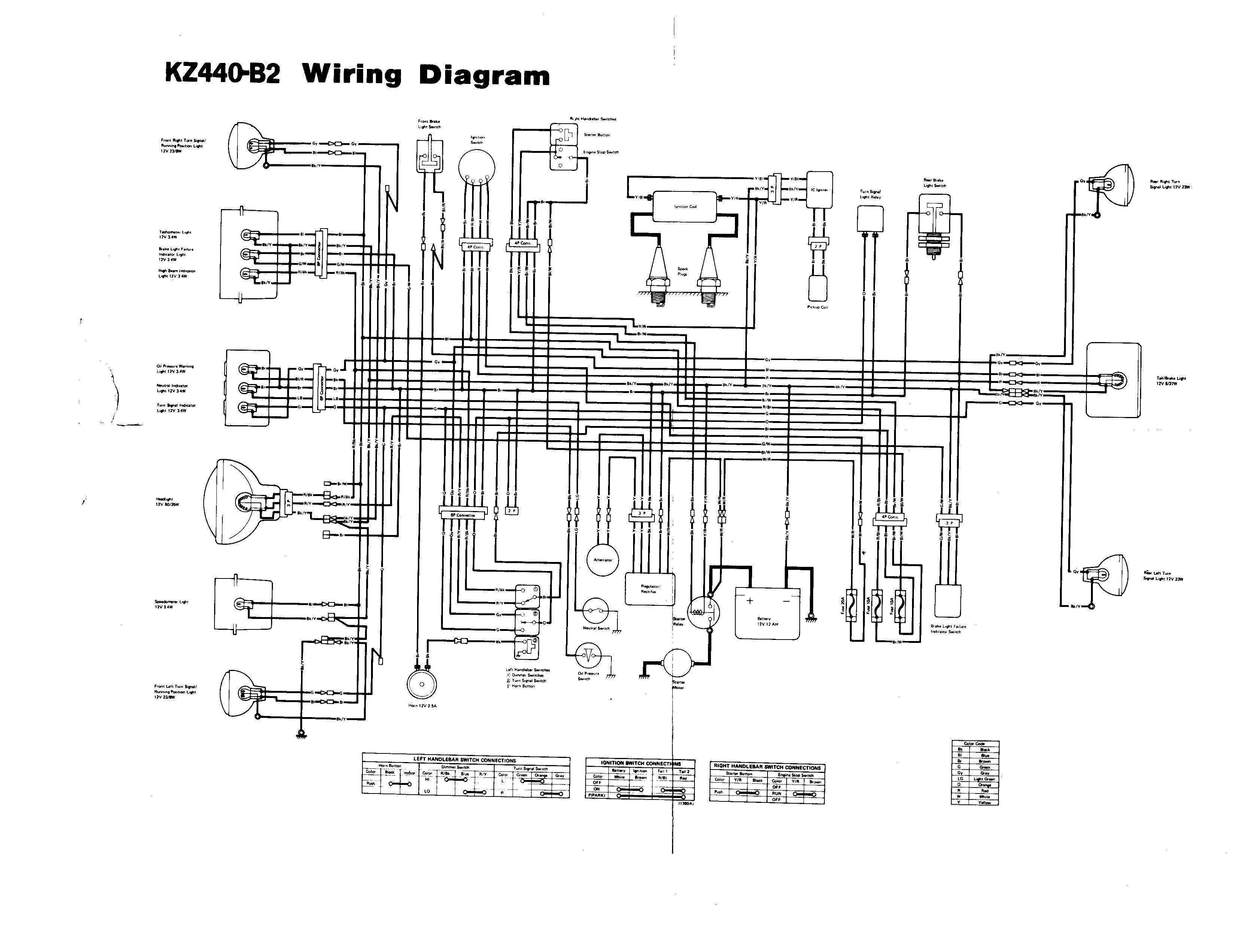 2D2C Fasco D1056 Wiring Diagram 3 Speed | Wiring LibraryWiring Library