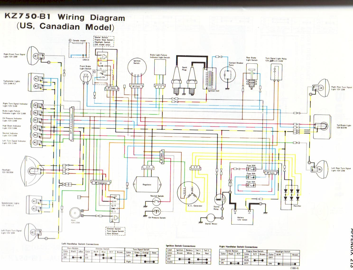 2004 Gsxr 1000 Wiring Diagram Expert Schematics 2006 Taillight 1997 Trusted Diagrams 07 750 Suzuki 600v