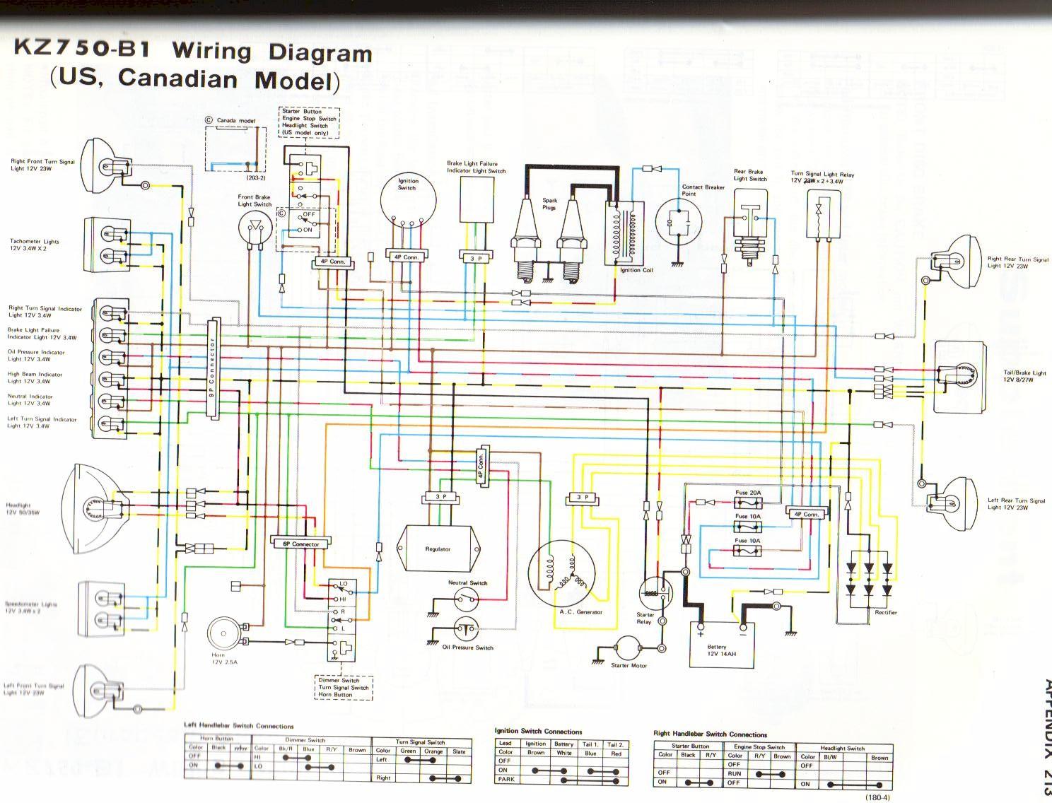 2004 Gsxr 1000 Wiring Diagram Schematics 2006 100 1997 Trusted Diagrams Full Suzuki