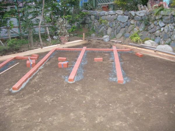 榊原ガーデン2 066