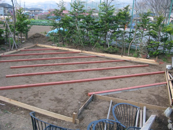 榊原ガーデン2 085