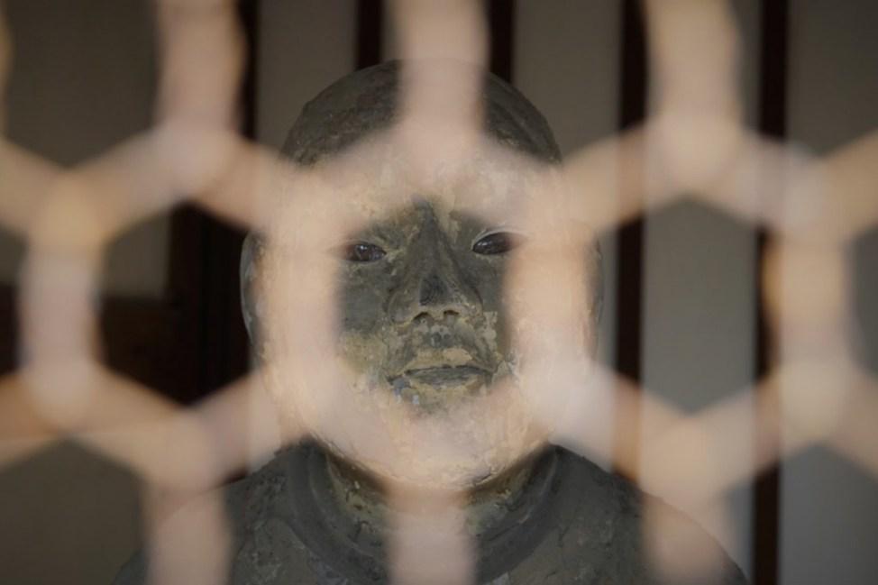 法隆寺 聖徳太子
