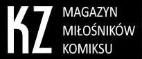KZ - Magazyn Miłośników Komiksu