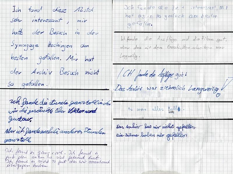 Schüler-Statements-2