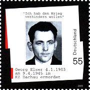 180px-Georg_Elser-Briefmarke