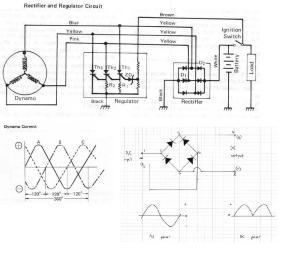 1981 Kawasaki Kz1000 Ltd Wiring Diagram Schematic Mazda Miata WiringDiagram Wiring Diagram ~ ODICIS