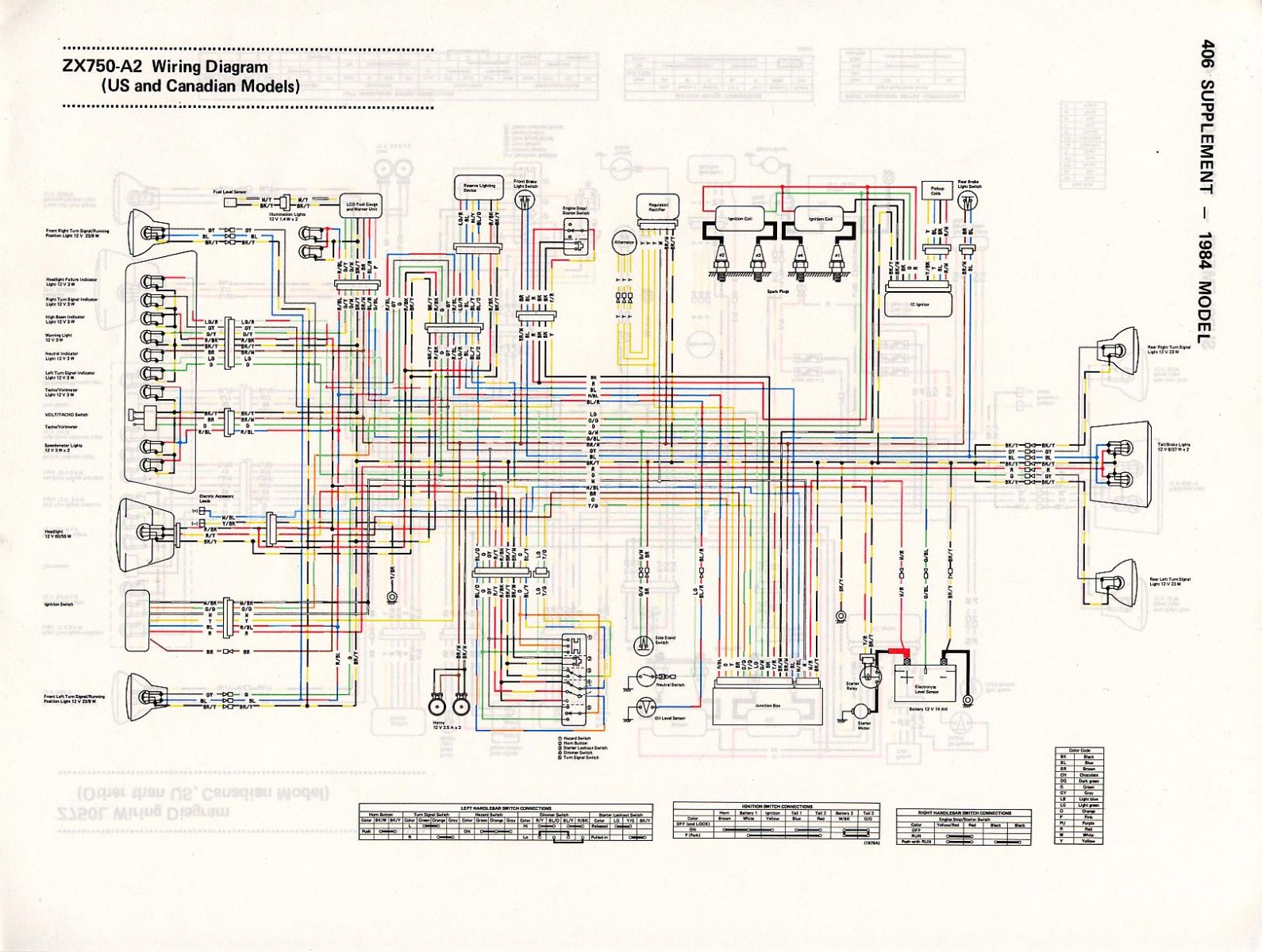 6 Wire 3 Phase Motor Wiring To 9 Diagram