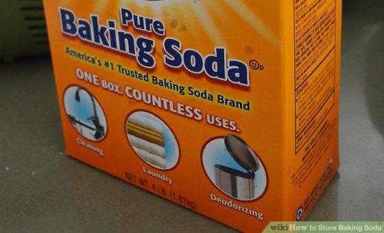 aid2599927-v4-728px-Store-Baking-Soda-Step-2 copy