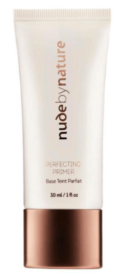 nude by nature primer