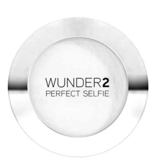 wunder 2 photo finish powder