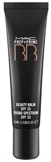 mac cosmetics bb cream