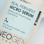 neogen micro serum
