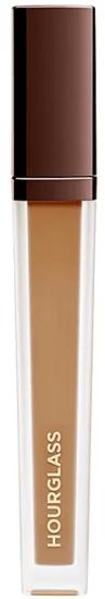 Hourglass vanish liquid concealer, new fo r2020
