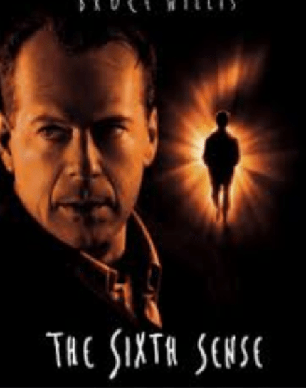 the best films to watch during lockdown - the sixth sensering lockdown -