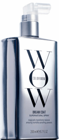 Color Wow dream coat spray anti-humidity