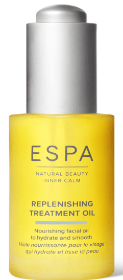 the best facial oils for dry skin on every budget