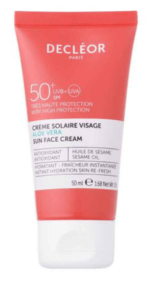 Ensure your face is fully protected with the best sunscreens around