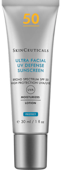 sun creams for UVA and UVB protection