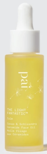 the best face and body oils to keep you smiling all day long