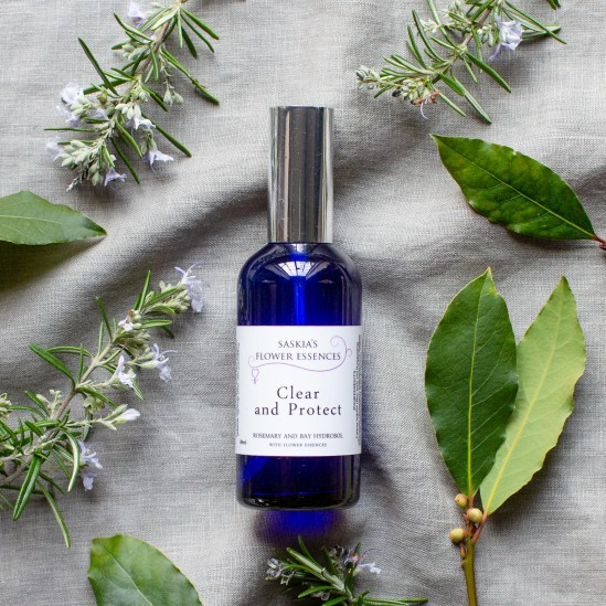 Saskias flower essences are the go-to product for ultimate wellbeing