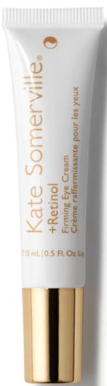 the best luxury retinol creams