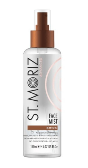 Discover products for body bronzing goals