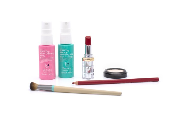 Make National Recycle Week Count With Beauty Hygiene Plus
