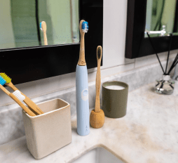must-read oral hygiene tips to ensure you stay protected during flu season