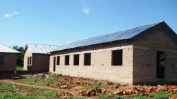 Bengo Projects Highlights (1)