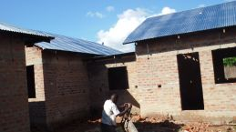 Bengo Projects Highlights (5)