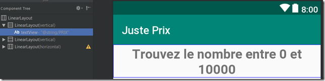 Visuel_juste_prix_V2_LinearLayout_couche1