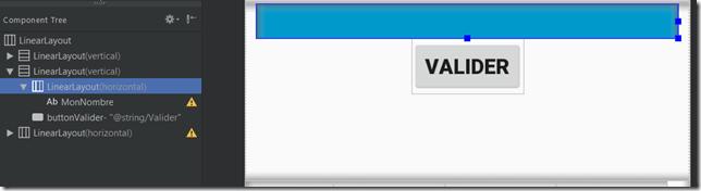 Visuel_juste_prix_V2_LinearLayout_couche2