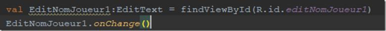 exemple_appel_new_methode_de_classe