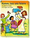 Shop der Deutschen Bibelgesellschaft