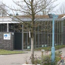 DAA-Technikum gemeinnützige GmbH